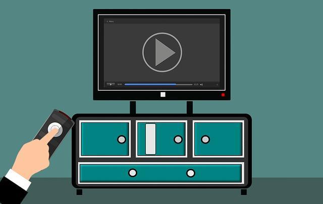 Få ut så mycket som möjligt av din Smart tv